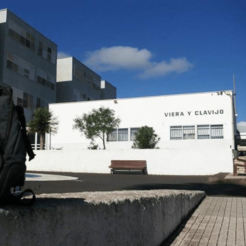 clases particulares en Tenerife
