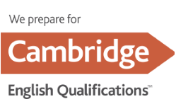 academia-de-ingles-santa-cruz-cambridge