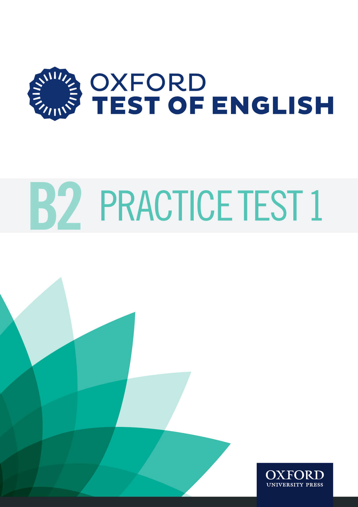 oxford test of english practice pack b1 pdf download